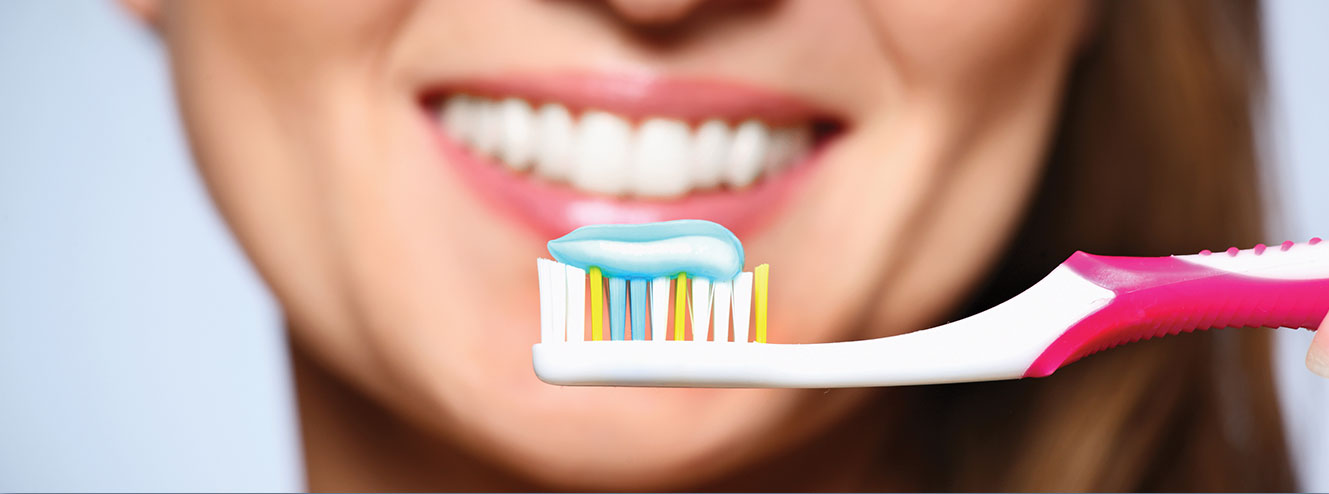 Dental Care FAQ Fairway KS