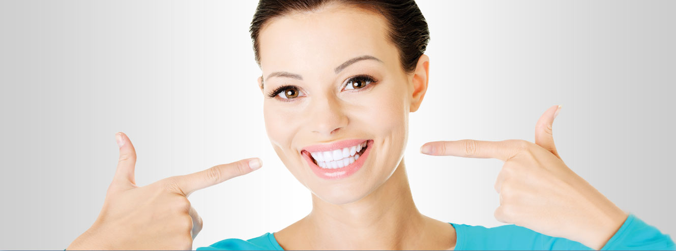 Smile Makeover Dentist Fairway KS