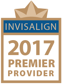 Invisalign Premier Provider Fairway KS